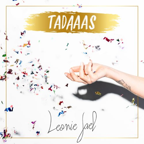 TADAAAS Cover